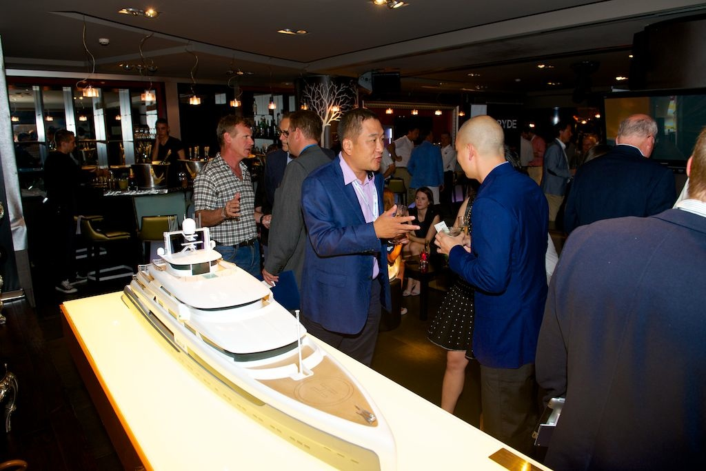 Pride Mega Yachts Launch Party.jpg