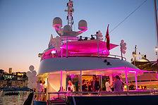 Yacht Tents.jpg