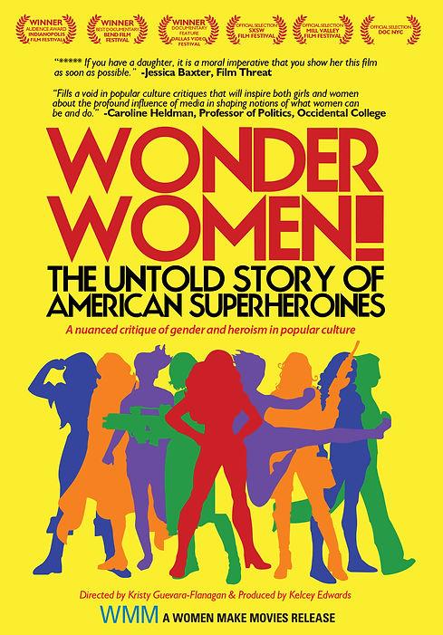 Wonder Woman Front (1).jpg