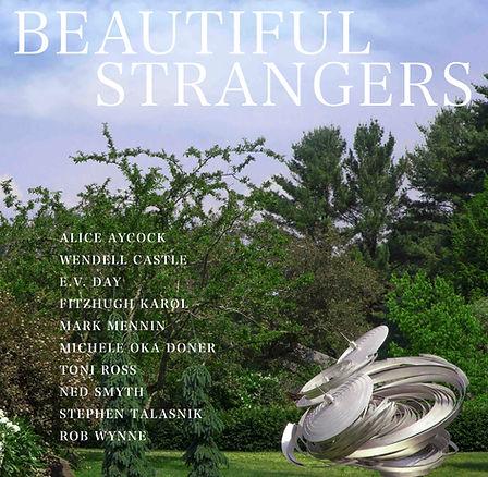 Beautiful_Strangers_Cat-web_1.jpg
