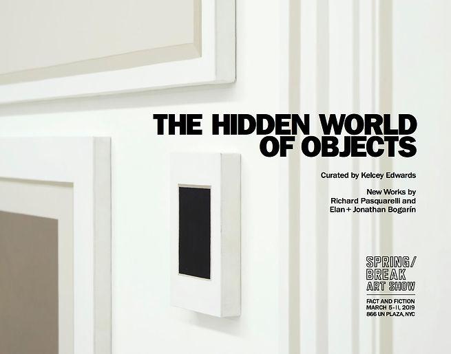 The Hidden World.jpg