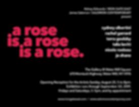 Large_Rose_is_a_Rose_Postcard.png
