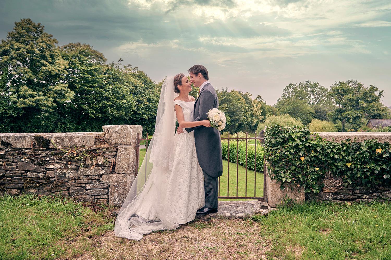 gael-creignou-photographe-mariage-20