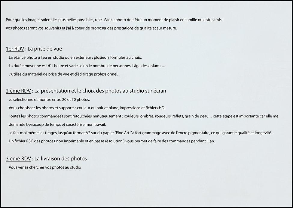 tarifs-portrait-2021--page-2.jpg