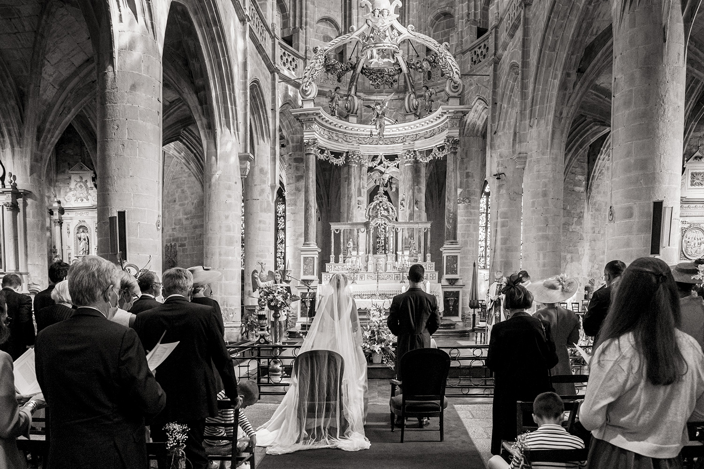 photographe-reportage-de-mariage-saint-b