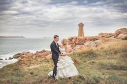 mariés lannion