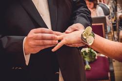 photographe de mariage saint-brieuc