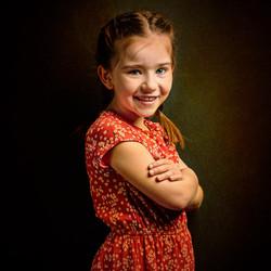 gael creignou photographe portrait 33