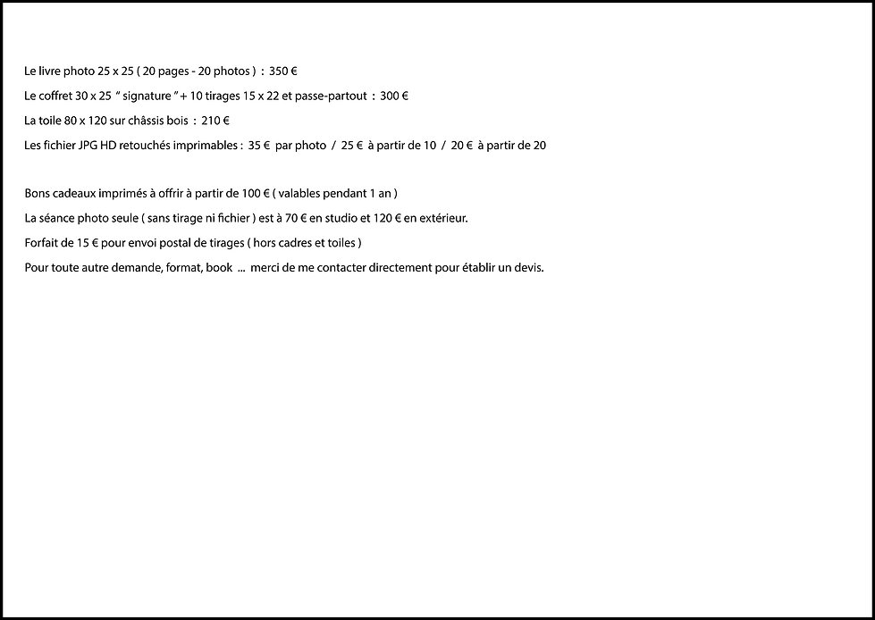 tarifs portrait juin 2021-page 4  jpg.jpg