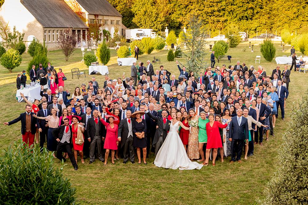 photographe-groupe-de-mariage-st-brieuc-