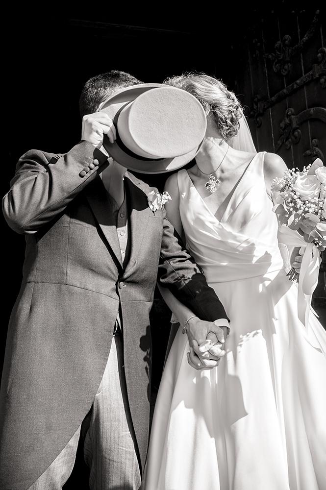 photographe-reportage-de-mariage-st-brie