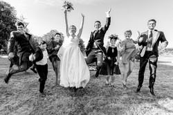 photographe-de-mariage-st-brieuc-