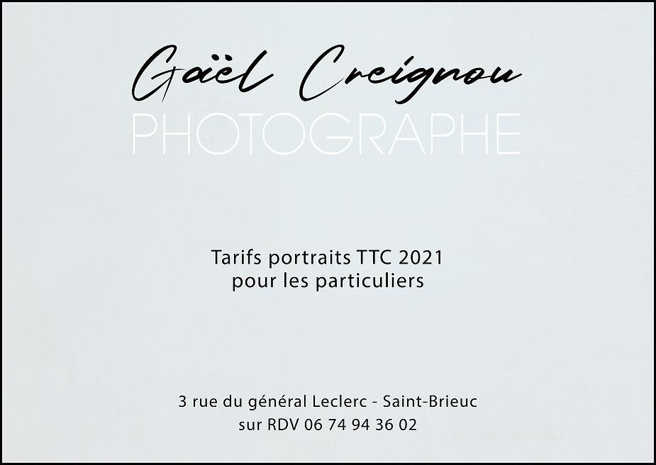 tarifs-portrait-2021-.jpg