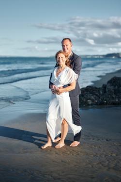 photographe mariage 22