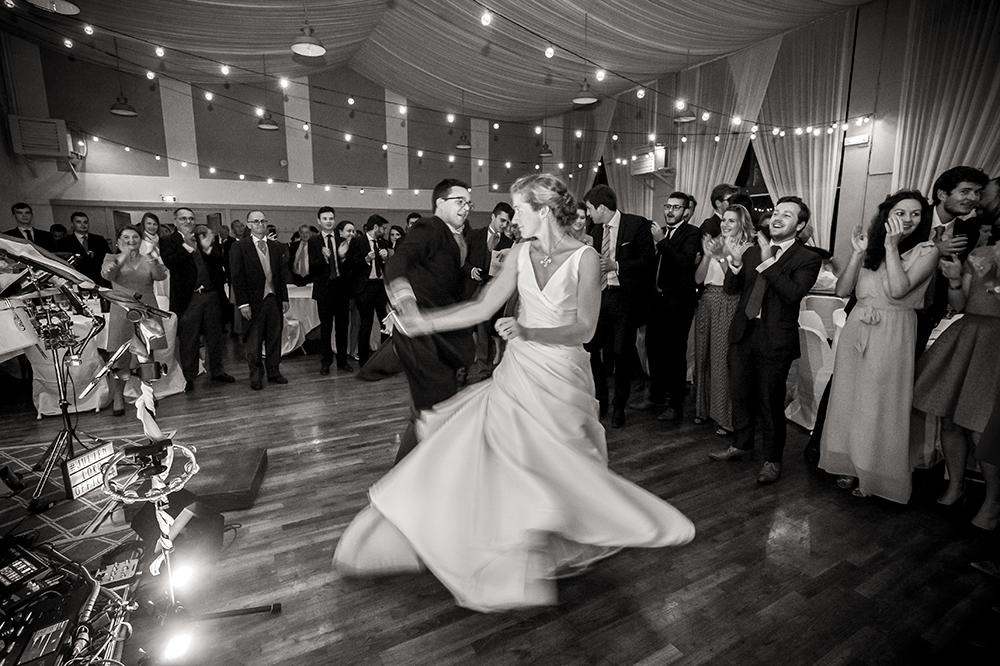 photographe-soirée-de-mariage