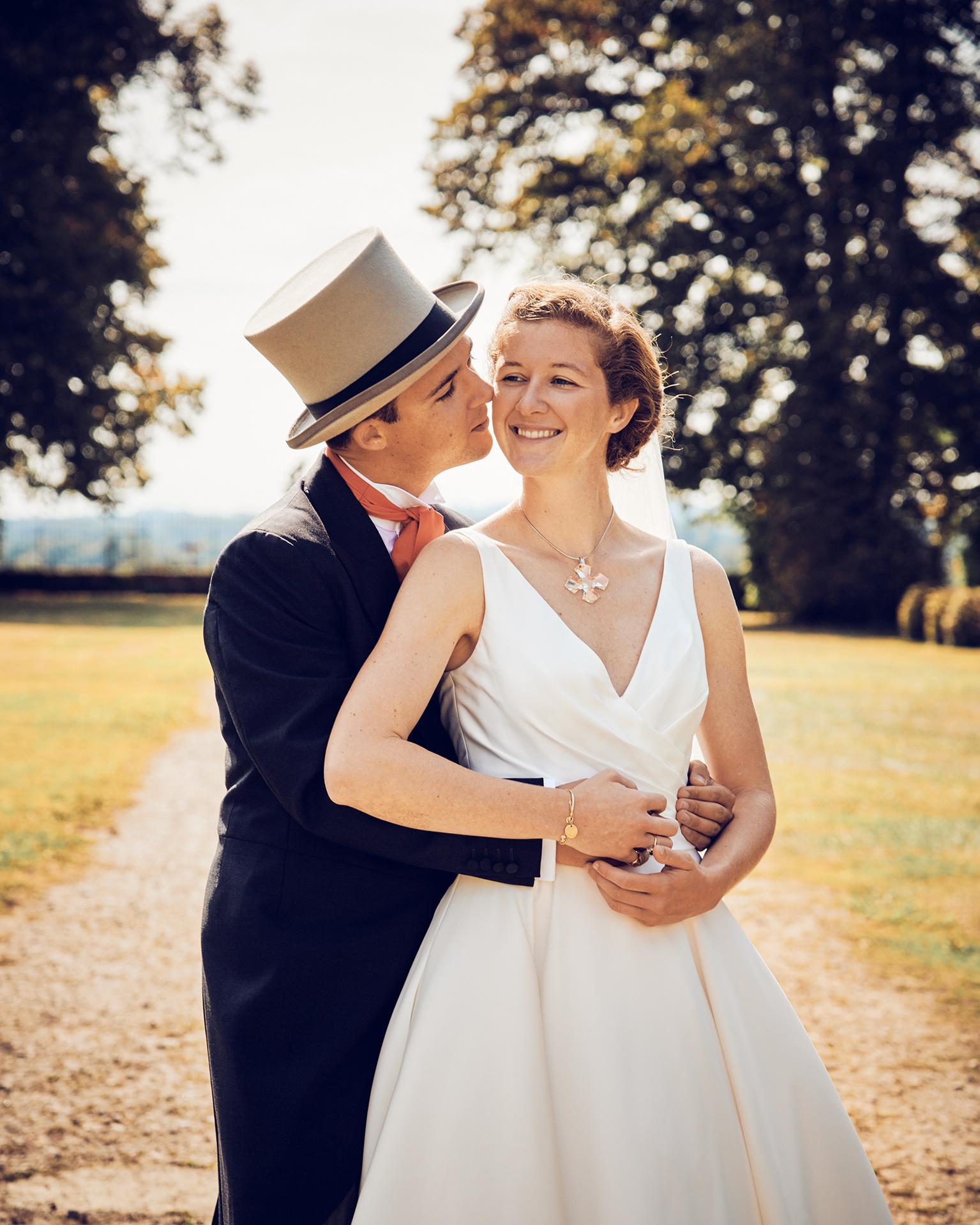 gael-creignou-photographe-mariage-22