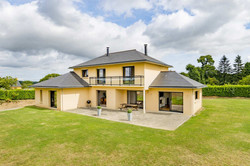 gael-creignou-photo-immobilier-stbrieuc-