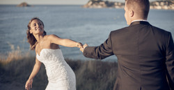 photographe-photographe-mariage-saint-br