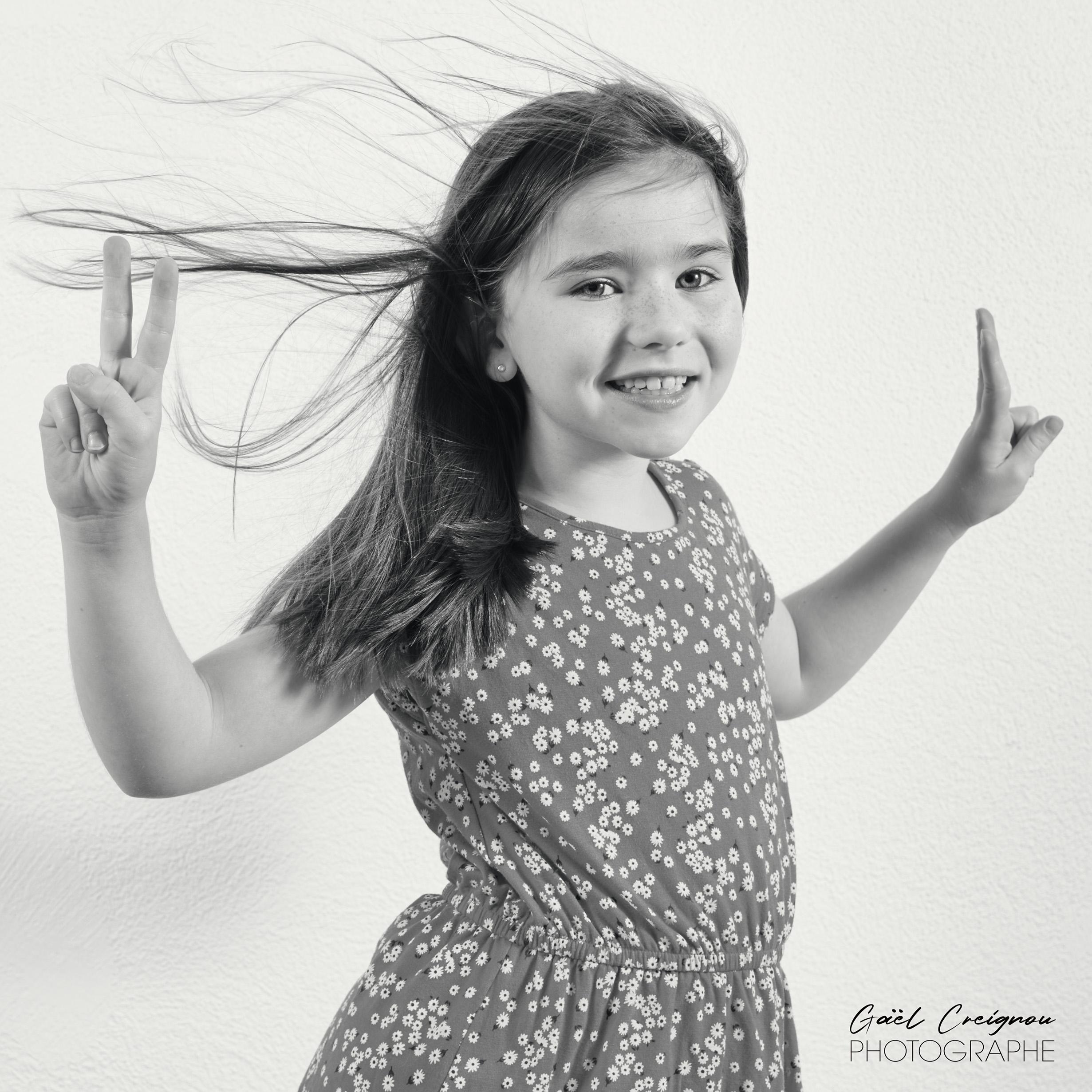 gael creignou photographe portrait 39