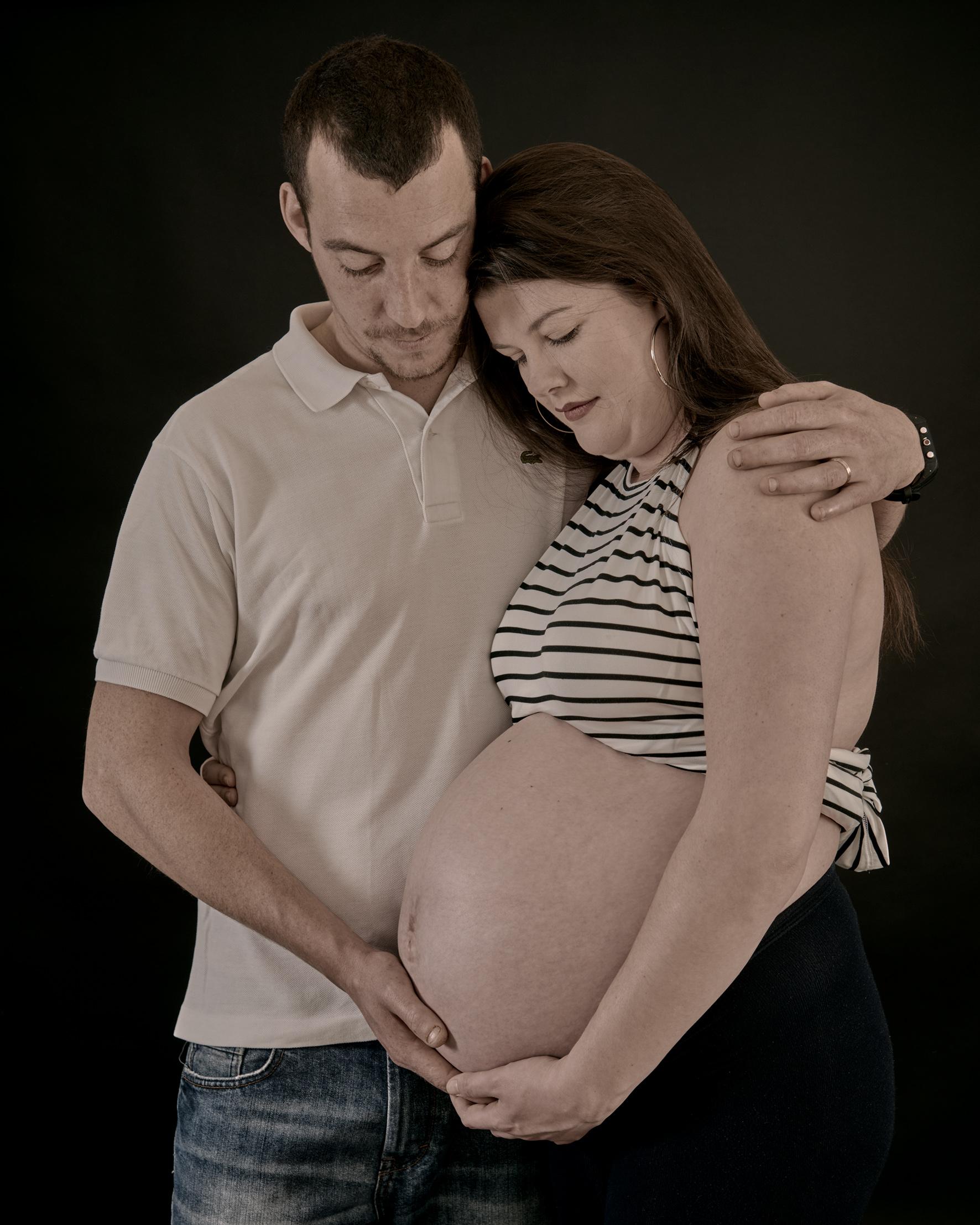 photographe-grossesse-saint-brieuc