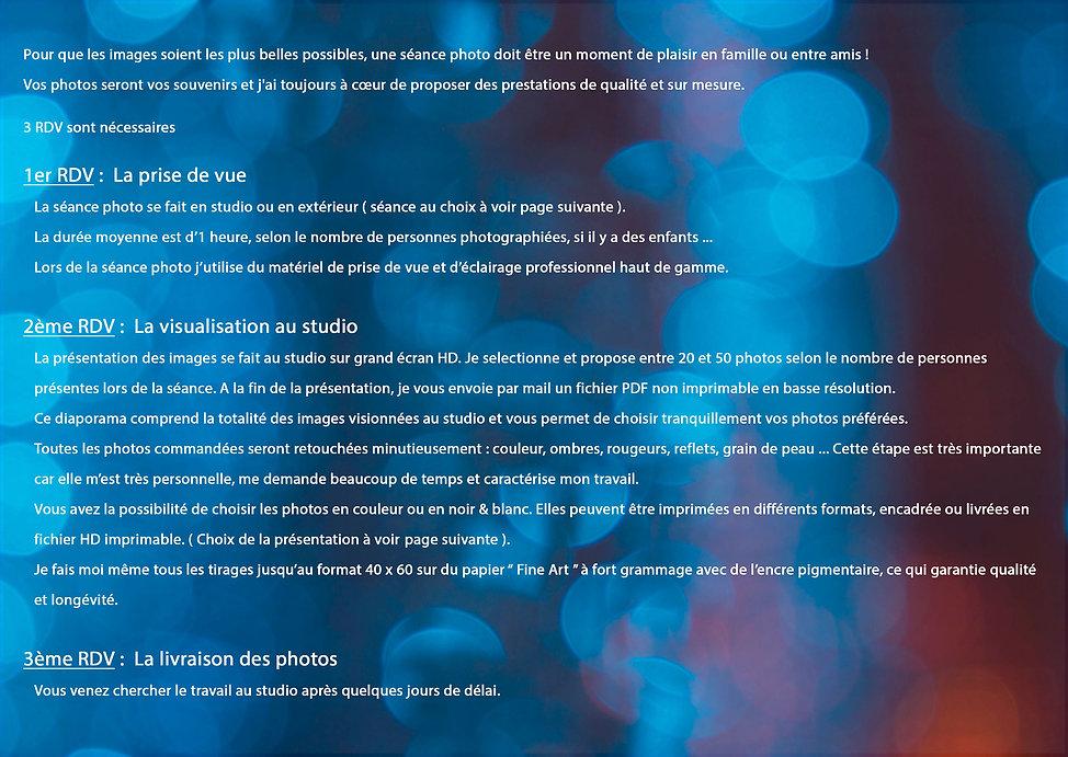 Gael-Creignou-tarifs-2020-2.jpg
