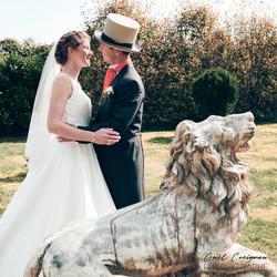 gael-creignou-photographe-mariage-26