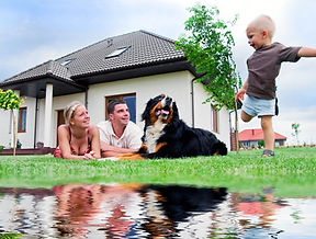 Family_Home_500px.jpg