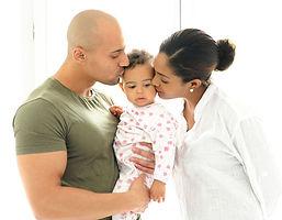 Black_Loving_Family_2.jpg