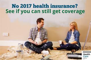 HealthCare.gov Blog