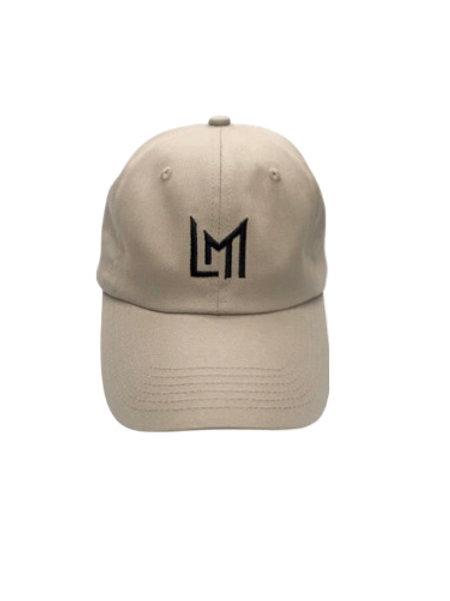 LM Golf Cap