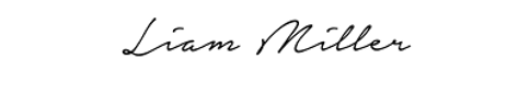 Logo Signature Blk.png