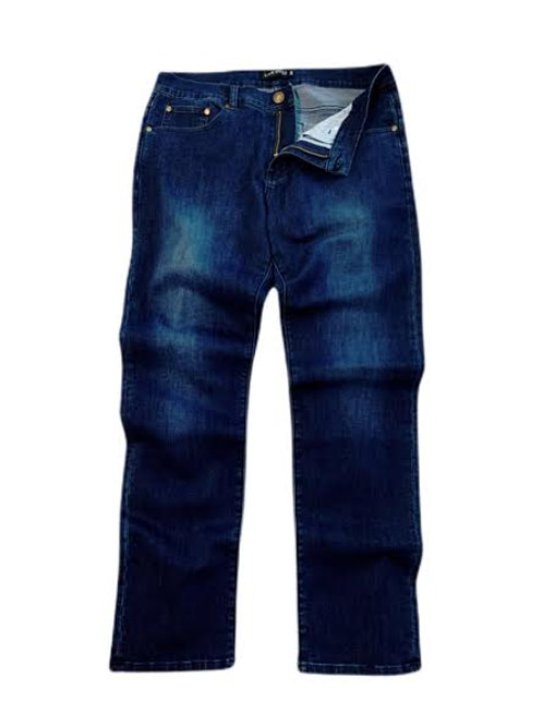 Liam Miller Flex Jeans