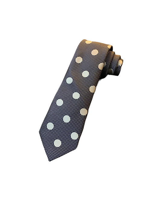 Liam Miller Signature Necktie