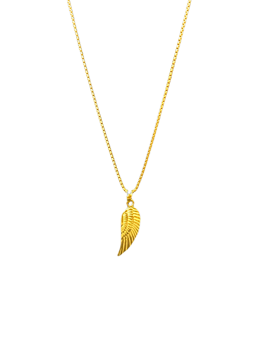 Liam Miller Signature Jewelry Collection