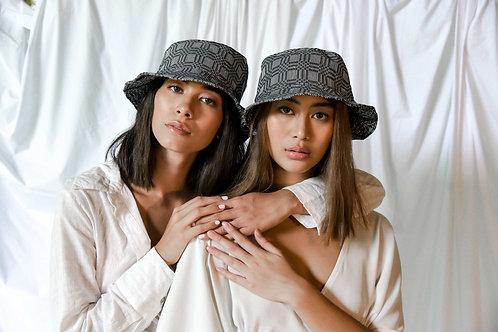 Binakol Hat (Tabo, Bucket & Bakasyon) - Large