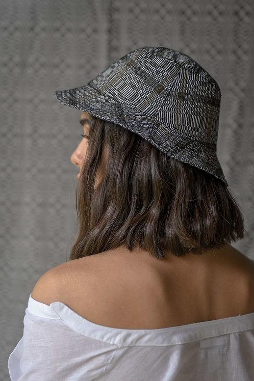 Binakol Hat (Tabo, Bakasyon & Bucket Hat) - Small to Medium