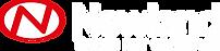 New Land_logo.png