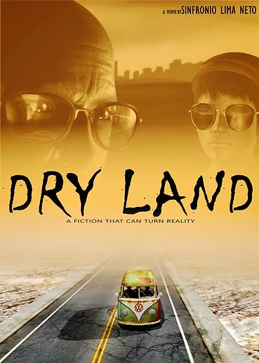 Cartaz para site_dry land.png