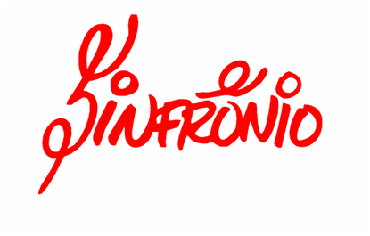 Logo Sinfronio01.png