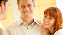 What to expect from your first couples counseling session