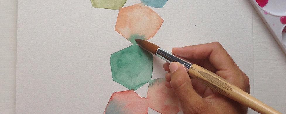 Watercolor Masterclass.JPG