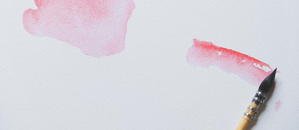 art-brush-canvas-1151300.jpg