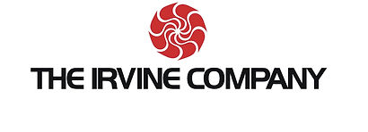 Irvine-Co.jpg