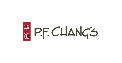pf-changs-logo-promo.png
