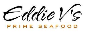 Eddie_v_logo.jpg