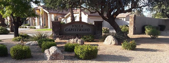 Villa Cap picture.jpg