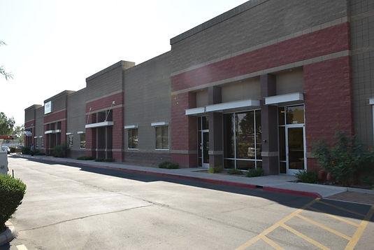 Peoria Commerce Center.jpg