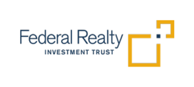 federal-realty-logo-trans-300x135.png