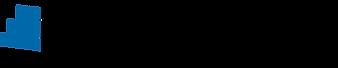 developer-logos_Kimco.png