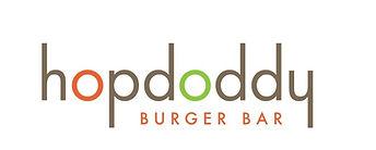 Hopdoddy burger bar hayden and shea